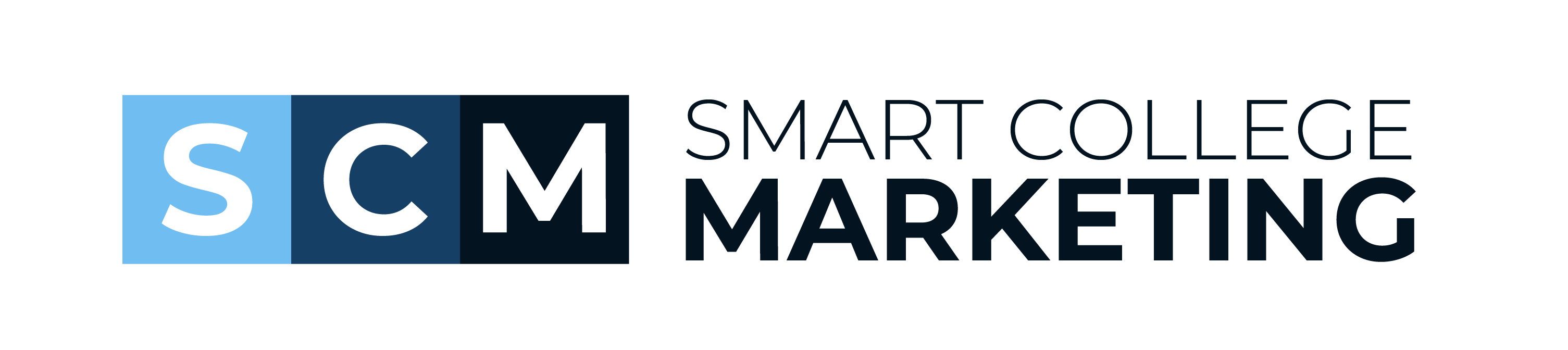 Smart College Marketing New Logo-01