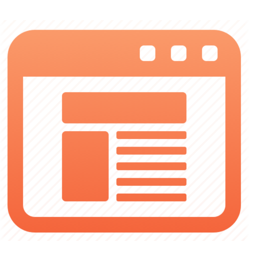 Email-Campaigns-icon