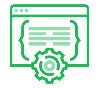 Software-Green-Icon-Step-2
